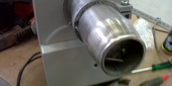 Cotia-20120525-00521
