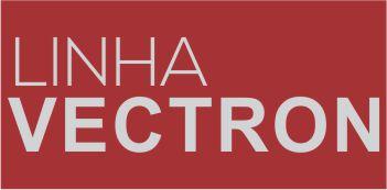 LINHA-VECTRON